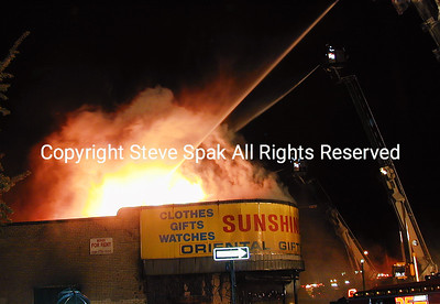 006-6-25-01-Bronx 3rd Alarm-E Tremont & Frisby Ave-Taxpayer