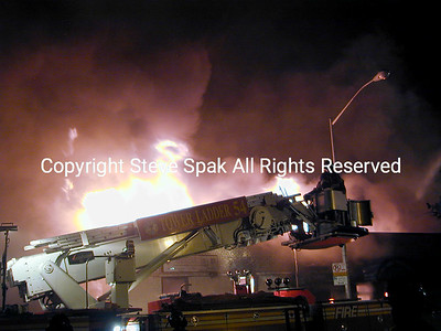 019-6-25-01-Bronx 3rd Alarm-E Tremont & Frisby Ave-Taxpayer
