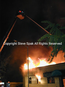 015-6-25-01-Bronx 3rd Alarm-E Tremont & Frisby Ave-Taxpayer