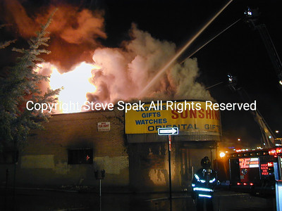 003-5-25-01-Bronx 3rd Alarm-E Tremont & Frisby Ave-Taxpayer