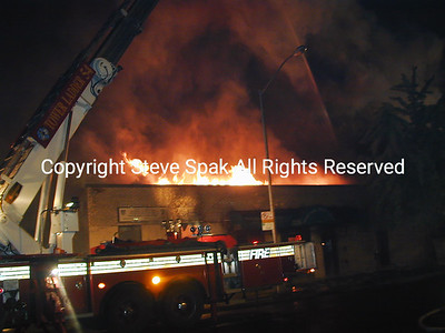 014-6-25-01-Bronx 3rd Alarm-E Tremont & Frisby Ave-Taxpayer