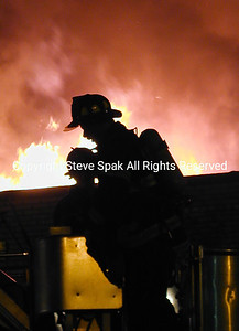 021-6-25-01-Bronx 3rd Alarm-E Tremont & Frisby Ave-Taxpayer