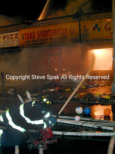 024-6-25-01-Bronx 3rd Alarm-E Tremont & Frisby Ave-Taxpayer
