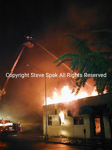 016-6-25-01-Bronx 3rd Alarm-E Tremont & Frisby Ave-Taxpayer