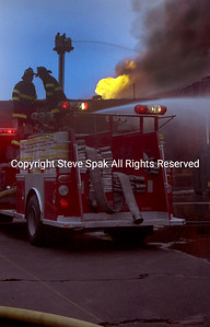 027-Carpet Warehouse Five Alarm