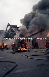 023-Carpet Warehouse Five Alarm