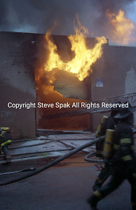 015-Carpet Warehouse Five Alarm