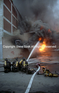 018-Carpet Warehouse Five Alarm