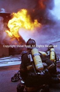 010-Carpet Warehouse Five Alarm