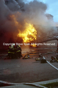 007-Carpet Warehouse Five Alarm