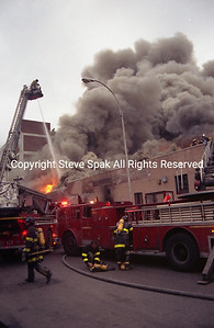 024-Carpet Warehouse Five Alarm