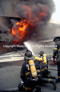 009-Carpet Warehouse Five Alarm