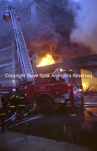 029-Carpet Warehouse Five Alarm