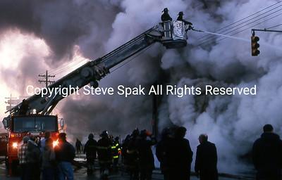 010-77-22-3073-Bagel Nosh Fire