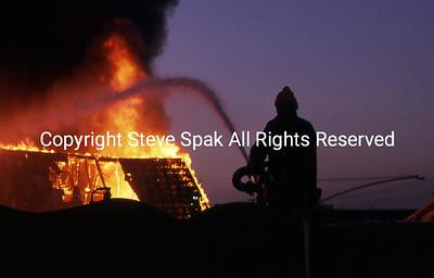 009-77-22-3073-Bagel Nosh Fire