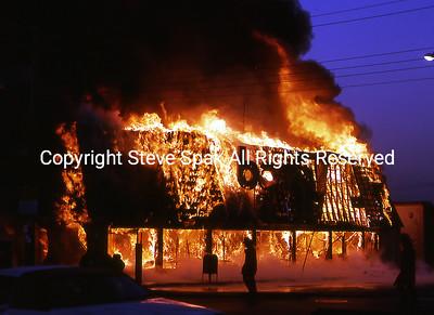 006-77-22-3073-Bagel Nosh Fire