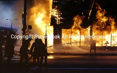 004-77-22-3073-Bagel Nosh Fire