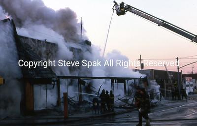 011-77-22-3073-Bagel Nosh Fire