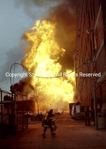Bronx Gas-4