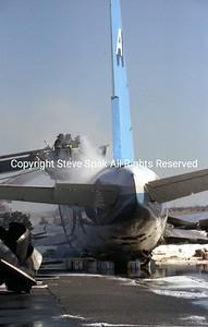 002-Cargo plane Crash and Fire-3-12-91 99-22-269 6