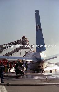 003-Cargo Plane Crash and Fire-3-12-91 99-22-269