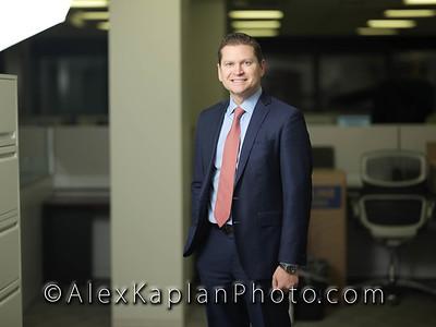 AlexKaplanPhoto-GFX56022