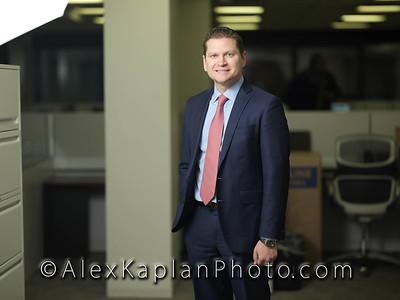 AlexKaplanPhoto-GFX56021