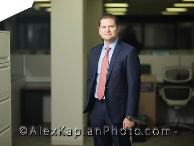 AlexKaplanPhoto-GFX56019