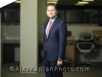 AlexKaplanPhoto-GFX56024