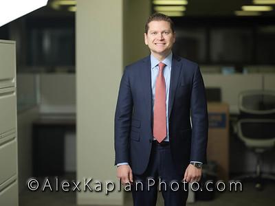 AlexKaplanPhoto-GFX56010