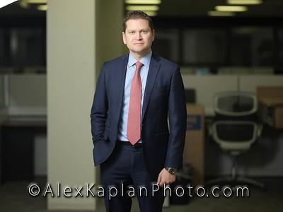 AlexKaplanPhoto-GFX56012
