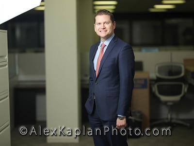 AlexKaplanPhoto-GFX56028