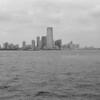 "<font color=""#1FFF00""><font size=4>Jersey City | Aboard Staten Island Ferry</font></font> <font color=""#00ABB5""><font size=2><sub>Lens: Nikkor 50mm f/1.4</font></font></sub> <font color=""#00ABB5""><font size=2><sub>Film: Kodak TRI-X iso400</font></font></sub>"