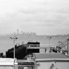 "<font color=""#1FFF00""><font size=4>Staten Island Ferry Terminal (SI) 