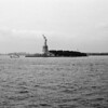 "<font color=""#1FFF00""><font size=4>Lady Liberty | Aboard Staten Island Ferry</font></font> <font color=""#00ABB5""><font size=2><sub>Lens: Nikkor 50mm f/1.4</font></font></sub> <font color=""#00ABB5""><font size=2><sub>Film: Kodak TRI-X iso400</font></font></sub>"