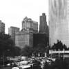 "<font color=""#1FFF00""><font size=4>Battery Park |Manhattan</font></font> <font color=""#00ABB5""><font size=2><sub>Lens: Nikkor 50mm f/1.4</font></font></sub> <font color=""#00ABB5""><font size=2><sub>Film: Kodak TRI-X iso400</font></font></sub>"