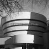 Guggenheim Museum, 1998