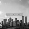Downtown NYC 1998