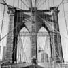 Brooklyn Bridge 1998