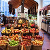 Eataly, shop and eat!