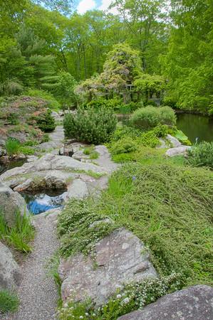 Stone Crop Gardens