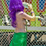 mermaid-7081