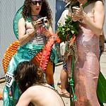 mermaid-7106