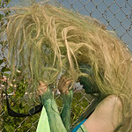 mermaid-7332