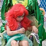 mermaid-6934