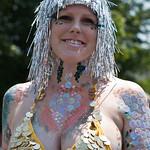 mermaid-7137