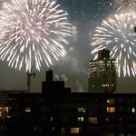 fireworks-0502