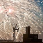 fireworks-0506