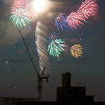 fireworks-0503