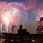 fireworks-0500